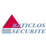 BATICLOS SECURITE
